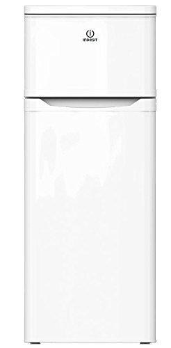 Indesit RAA 29 Libera installazione 171L 41L A+ Bianco frigorifero con congelatore