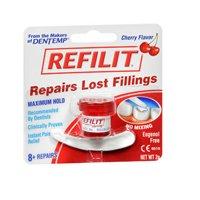 dentemp-refilit-repairs-lost-fillings-maximum-hold-no-mixing
