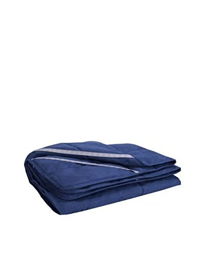 Aramis Feelings Funda De Sofá Duvet Cover Azul