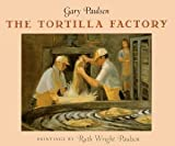 The Tortilla Factory: Level C