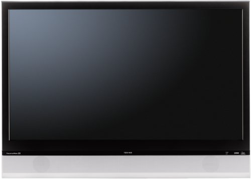 Toshiba 42HM66 42-Inch 720p DLP HDTV