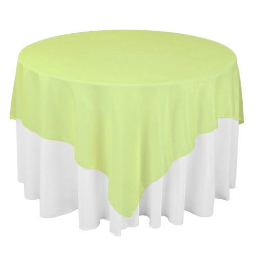 Chair Sashes Wholesale 666