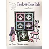 Peek-A-Boo Pals with Floppy Friends (Taylor Made Designs)