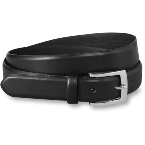 Leather Trouser Belt - Buy Leather Trouser Belt - Purchase Leather Trouser Belt (Eddie Bauer, Eddie Bauer Belts, Eddie Bauer Womens Belts, Apparel, Departments, Accessories, Women's Accessories, Belts, Womens Belts, Woven, Woven Belts, Womens Woven Belts)