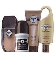 Avon-Wild-Country-Gift-Set