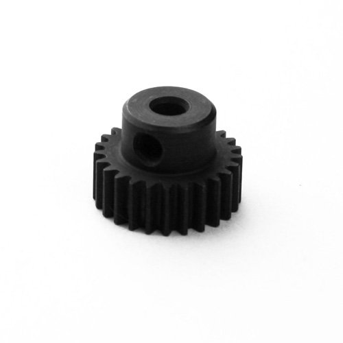 Atomik Pinion Gear 20T for V2MR RC Buggy - 1