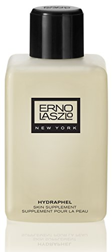Erno Laszlo Hydraphel Skin Supplement, 6.8 fl. oz.