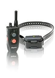 Dogtra 300M Element Dog Trainer