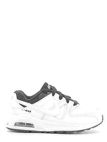 nike-air-max-command-flex-ltr-ps-zapatillas-de-running-para-ninos-blanco-white-white-black-34-eu