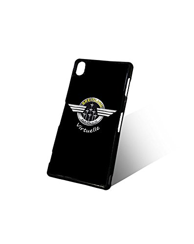 breitling-sa-logo-sony-xperia-z3-previous-custodia-cases-sony-z3-cell-phone-cover-breitling-sa-logo-