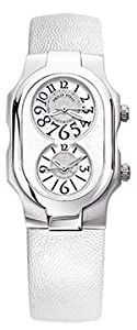 Philip Stein Small watches - 1-F-FAMOP-CPW