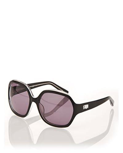 Max Mara Gafas de Sol MM RITA II_7C5 Negro