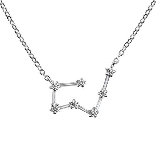 horoscope-necklace-zodiac-sign-pendant-constellation-charm-zirconia-necklace-astrology-jewelry-choke