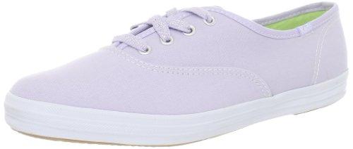 keds-champion-cvo-wf46383-sneaker-donna-viola-violett-lavender-normal-37