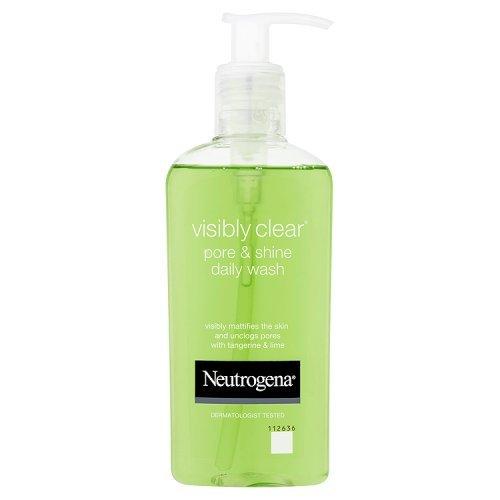 neutrogena-visibly-clear-gel-struccante-faciale-200-ml