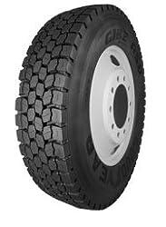 Goodyear 138802111 G182 RSD REGIONAL SER DRIVE 11R225