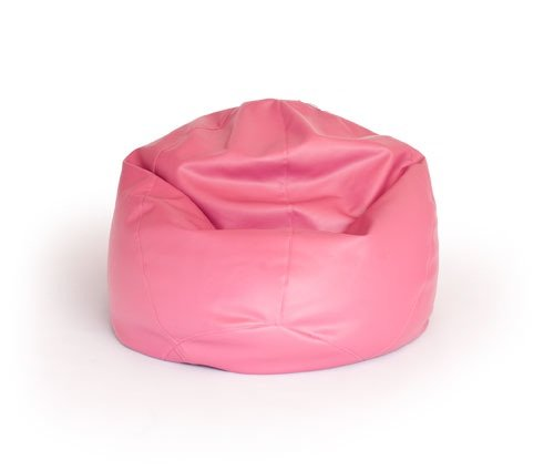 Queen BEANBAG CHAIR
