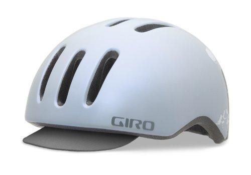Buy Low Price Giro Reverb Bike Helmet (GIR39941624M)