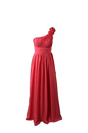 Cheap prom bridesmaid dresses at amazon women s clothing store
