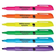 Office Depot 100% Recycled Pen-Style…