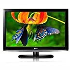 LG 26 Inches HD 26LV2130 LED TV