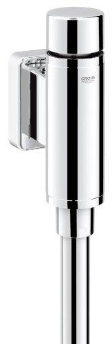 Sail Urinal-Druckspüler 37403000