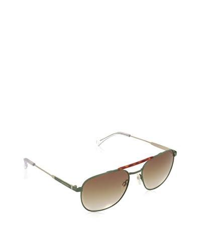 Tommy Hilfiger Gafas de Sol TH1308/S9MZ7X_Z7X-57 Verde