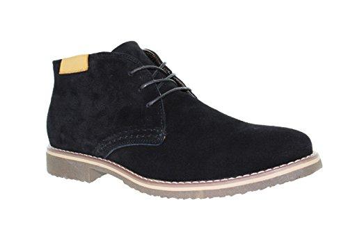 findlay-aspect-desert-boots-homme-en-cuir-vrai-daim-avec-un-empiecement-contrastant-a-louverture-et-