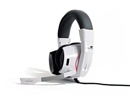 Gamdias-Hephaestus-GHS2000-Gaming-Headset