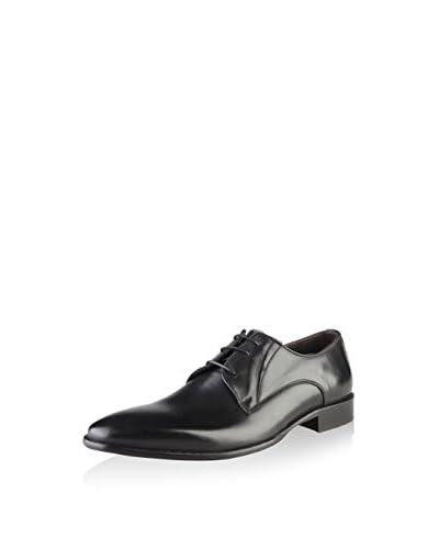 MADE IN ITALIA Zapatos derby Gianni Negro