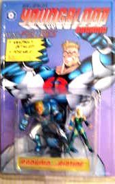3-brahma-and-riptide-mini-figure-set-1995-rob-liefelds-youngblood-series-by-placo-toys
