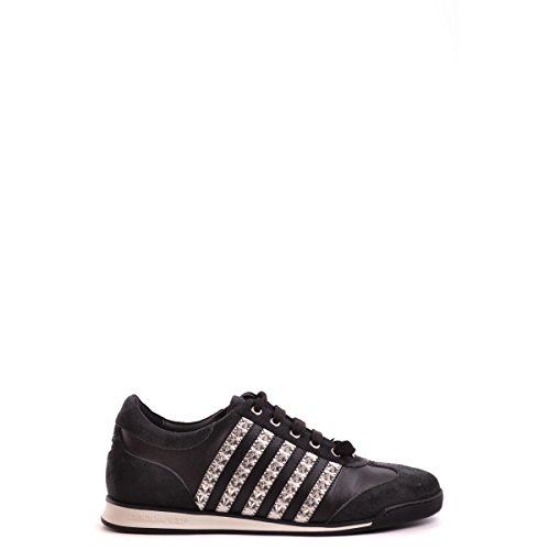 Sneakers Dsquared