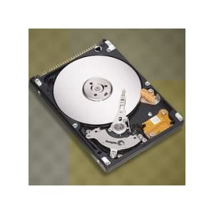 146GB 10K SCSI 3.5 HD Mfg # PWEDGE-146GB10K Dell