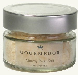 Reingold Murray River Salz, 50g