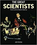 Great Scientists: from Euclid to Stephen Hawking