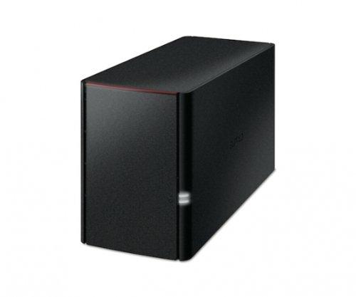 buffalo-linkstation-ls220-6tb-2-x-3tb-wd-red-2-bay-desktop-nas