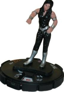 HeroClix: Troia # 103 (Limited Edition) - DC 75th Anniversary - 1