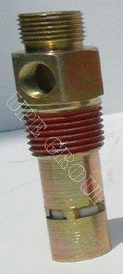 Air Compressor Check valve for Campbell Hausfeld CV223300AV 1/2