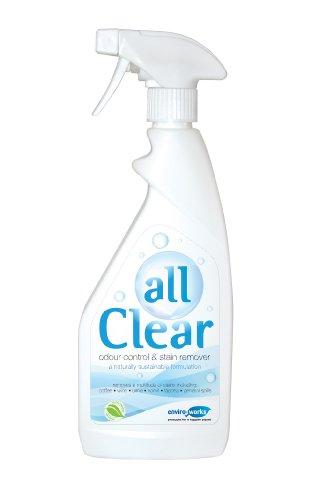 all-clear-500-ml