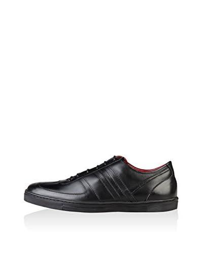 VERSACE 19.69 Sneaker Babacan [Nero]