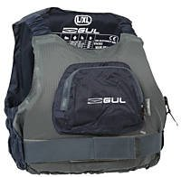 Gul Pro 50N Buoyancy Aid Jacket L/XL