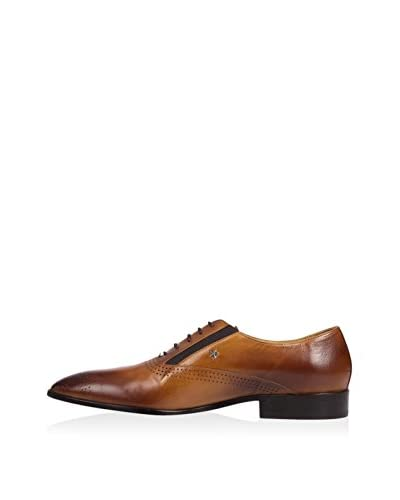 Hemsted & Sons Oxford [Cuoio]