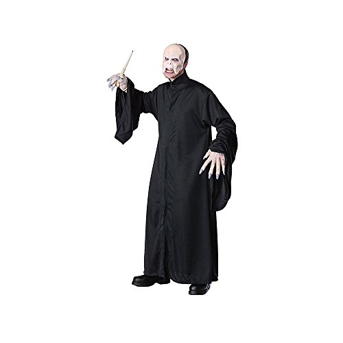 Harry Potter Voldemort Costume for Adults