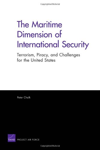 The Maritime Dimension of International Security:...