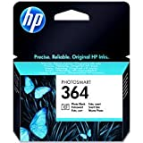 HP CB317EE - NO.364 PHOTO BLACK INK