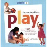 "Gymboree ""The Parents Guide to Play"" - 1"