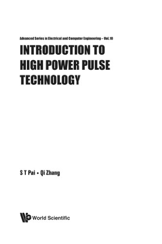 introduction-to-high-power-pulse-technology
