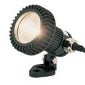 OASE LunAqua 2 Pond Light (12V)