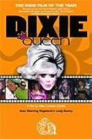 Dixie Queen