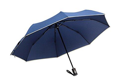 sun-city-umbrella-auto-open-closetriple-foldingrain-wind-resistantwont-break-if-flipped-inside-outpo